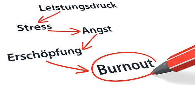 Burnout S